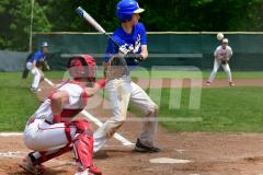Galley CIAC BASE; Wolcott 8 vs. Haddam-Killingworth 0 - Photo # 1096