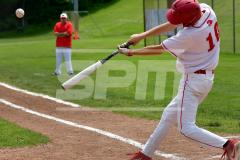 Galley CIAC BASE; Wolcott 8 vs. Haddam-Killingworth 0 - Photo # 1172