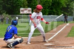 Galley CIAC BASE; Wolcott 8 vs. Haddam-Killingworth 0 - Photo # 1209