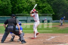 Galley CIAC BASE; Wolcott 8 vs. Haddam-Killingworth 0 - Photo # 1507