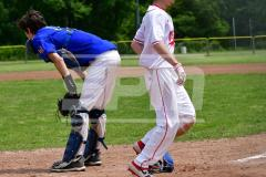 Galley CIAC BASE; Wolcott 8 vs. Haddam-Killingworth 0 - Photo # 1536