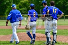 Galley CIAC BASE; Wolcott 8 vs. Haddam-Killingworth 0 - Photo # 1545