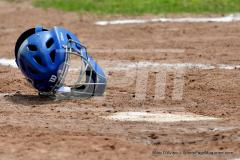 Galley CIAC BASE; Wolcott 8 vs. Haddam-Killingworth 0 - Photo # 1547