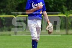 Galley CIAC BASE; Wolcott 8 vs. Haddam-Killingworth 0 - Photo # 1604