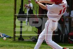 Galley CIAC BASE; Wolcott 8 vs. Haddam-Killingworth 0 - Photo # 1611
