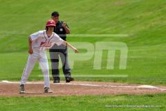 Galley CIAC BASE; Wolcott 8 vs. Haddam-Killingworth 0 - Photo # 1632