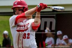 Galley CIAC BASE; Wolcott 8 vs. Haddam-Killingworth 0 - Photo # 1653