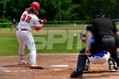 Galley CIAC BASE; Wolcott 8 vs. Haddam-Killingworth 0 - Photo # 1655