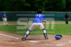 Galley CIAC BASE; Wolcott 8 vs. Haddam-Killingworth 0 - Photo # 1694