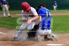 Galley CIAC BASE; Wolcott 8 vs. Haddam-Killingworth 0 - Photo # 1698