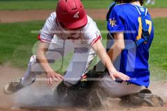 Galley CIAC BASE; Wolcott 8 vs. Haddam-Killingworth 0 - Photo # 1699
