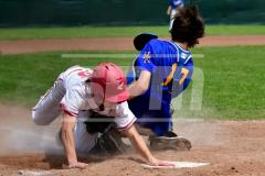 Galley CIAC BASE; Wolcott 8 vs. Haddam-Killingworth 0 - Photo # 1700