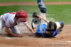 Galley CIAC BASE; Wolcott 8 vs. Haddam-Killingworth 0 - Photo # 1706