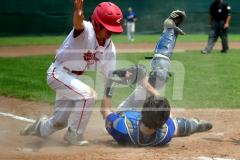 Galley CIAC BASE; Wolcott 8 vs. Haddam-Killingworth 0 - Photo # 1707
