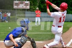 Galley CIAC BASE; Wolcott 8 vs. Haddam-Killingworth 0 - Photo # 1755