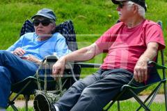 Galley CIAC BASE; Wolcott 8 vs. Haddam-Killingworth 0 - Photo # 2163