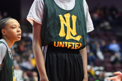 CIAC Unified Sports - Basketball - Norwalk vs. New London (10)