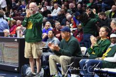 CIAC Unified Sports - Basketball - Norwalk vs. New London (14)