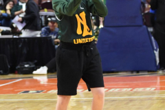 CIAC Unified Sports - Basketball - Norwalk vs. New London (18)