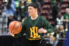 CIAC Unified Sports - Basketball - Norwalk vs. New London (19)