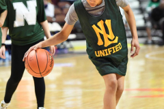 CIAC Unified Sports - Basketball - Norwalk vs. New London (20)
