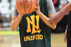 CIAC Unified Sports - Basketball - Norwalk vs. New London (21)