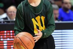CIAC Unified Sports - Basketball - Norwalk vs. New London (23)