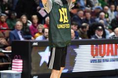 CIAC Unified Sports - Basketball - Norwalk vs. New London (24)