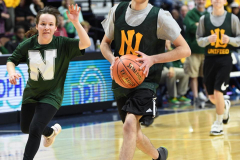 CIAC Unified Sports - Basketball - Norwalk vs. New London (25)