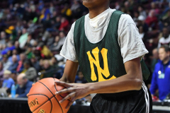 CIAC Unified Sports - Basketball - Norwalk vs. New London (26)