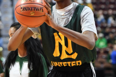 CIAC Unified Sports - Basketball - Norwalk vs. New London (27)