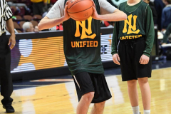 CIAC Unified Sports - Basketball - Norwalk vs. New London (29)