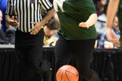 CIAC Unified Sports - Basketball - Norwalk vs. New London (3)