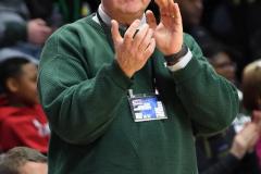 CIAC Unified Sports - Basketball - Norwalk vs. New London (31)