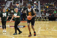 CIAC Unified Sports - Basketball - Norwalk vs. New London (32)