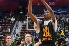CIAC Unified Sports - Basketball - Norwalk vs. New London (33)