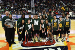 CIAC Unified Sports - Basketball - Norwalk vs. New London (34)