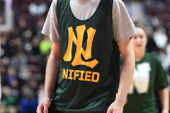 CIAC Unified Sports - Basketball - Norwalk vs. New London (7)