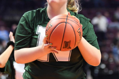 CIAC Unified Sports - Basketball - Norwalk vs. New London (9)