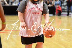 CIAC Unified Sports - Basketball - Pomperaug vs Fitch - Photo (17)