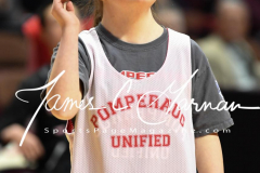 CIAC Unified Sports - Basketball - Pomperaug vs Fitch - Photo (35)