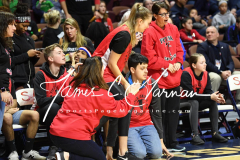 CIAC Unified Sports - Basketball - Pomperaug vs Fitch - Photo (36)