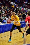 Gallery CIAC Unified Sports: East Hartford 12 vs. Norwich Free Academy 4