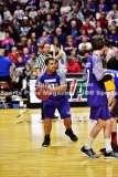 Gallery CIAC Unified Sports: Westbrook 10 vs. Rham 8