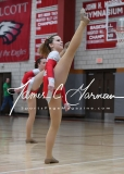 CIAC Wolcott Dance Team Performance (10)
