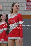 CIAC Wolcott Dance Team Performance (11)