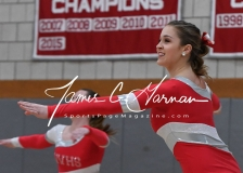 CIAC Wolcott Dance Team Performance (12)