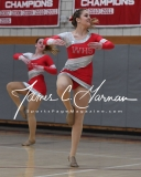 CIAC Wolcott Dance Team Performance (13)