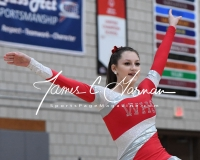CIAC Wolcott Dance Team Performance (14)