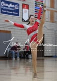CIAC Wolcott Dance Team Performance (15)